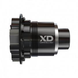 Núcleo SRAM XD XX1 rueda Rise 60 11v MTB-