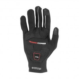 CASTELLI GUANTES PERFETTO ROS LIGHT