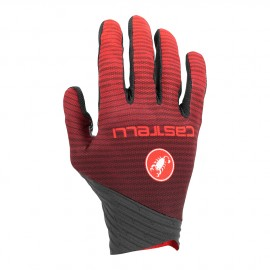 CASTELLI GUANTES CW 6.1 CROSS