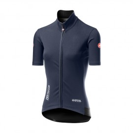 CASTELLI CHAQUETA PERFETTO LIGHT ROS WOMEN