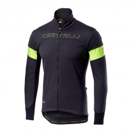 CASTELLI CHAQUETA TRANSITION