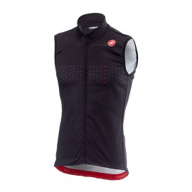 CASTELLI CHALECO THERMAL PRO