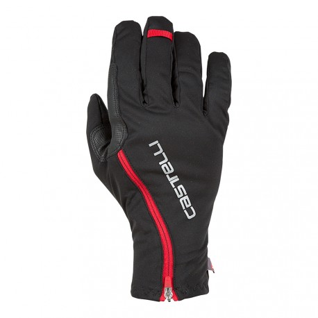 CASTELLI GUANTES SPETTACOLO ROS