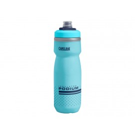 CAMELBAK PODIUM CHILL LAKE BLUE 0.6L