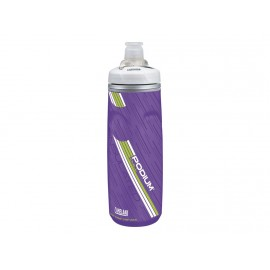 CAMELBAK PODIUM CHILL PRIME PURPLE 0.6L