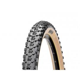 MAXXIS ARDENT RACE TLR PLEG 27.5X2.20