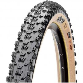 MAXXIS ARDENT MOUNTAIN 29X2.40 60 TPI FOLDABLE