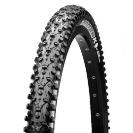 MAXXIS IGNITOR MOUNTAIN 29X2.35 60 TPI
