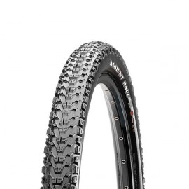 MAXXIS ARDENT RACE TLR 3C 29X2.35