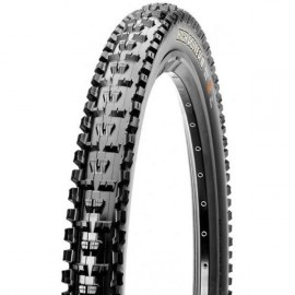 MAXXIS HIGH ROLLER II 29X2.30 60TPI FOLD