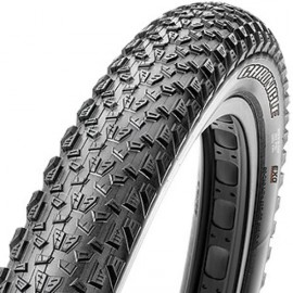 CHRONICLE PLUS TIRE 27.5X3.00 120 TPI FOLDA