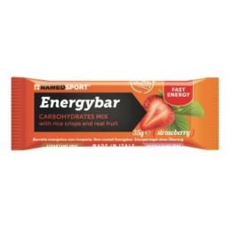 NAMED ENERGYBAR FRESA-YOG 35GR