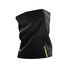 MAVIC ESS NECK WARMER BLACK