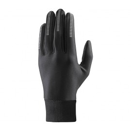 MAVIC ESSENTIAL WIND GLOVE BLACK