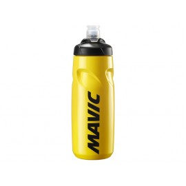 MAVIC H2O Bottle 0.75L YEMAV