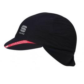 SPORTFUL FIANDRE NORAIN WARM CAP
