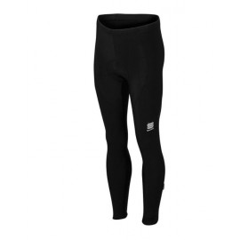 SPORTFUL KID GIRO TIGHT