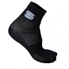 SPORTFUL RIDE 10 SOCK