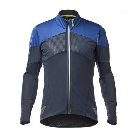 MAVIC COSMIC THERMO JACKET-TOTAL ECL
