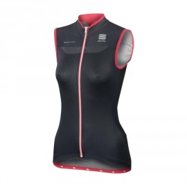 SPORTFUL MAILLOT BODYFIT MUJER SIN MANGAS