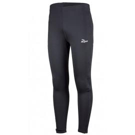 ROGELLI BRENO TIGHT LONG MUJER
