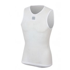 SPORTFUL 2ND SKIN X-LITE  White talla S
