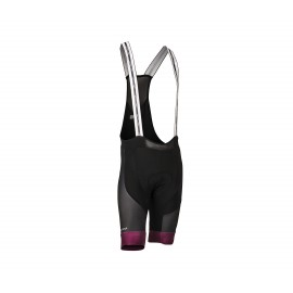 ORBEA BIBSHORT RS1 PAD PERFORM