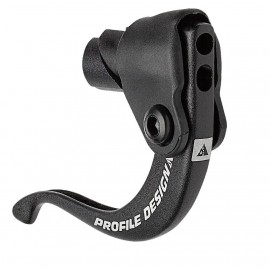 PROFILE DESIGN BRAKE LEVER ALUMINIO