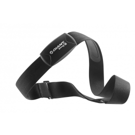 ANT+ & BLUE 2 IN 1 HEART RATE BELT