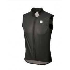SPORTFUL HOT PACK EASYLIGHT VEST