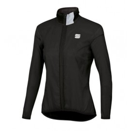 SPORTFUL HOT PACK EASYLIGHT JACKET MUJER