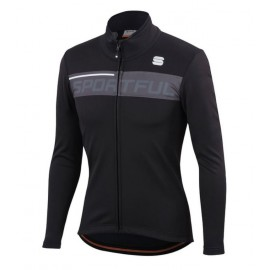SPORTFUL NEO SOFTSHELL JACKET