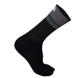 SPORTFUL ARTIC 18 SOCK