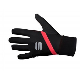 SPORTFUL FIANDRE LIGHT GLOVE