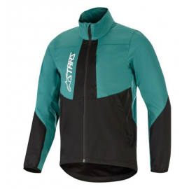 ALPINESTAR CHAQUETA NEVADA WIND