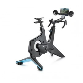 GARMIN TACX NEO BIKE SMART EU