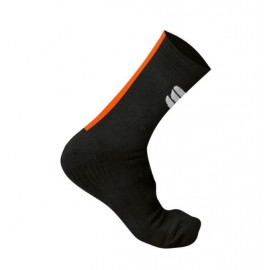 SPORTFUL PRO WARM SOCK