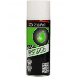 SPRAY ZEFAL DRY LUBE