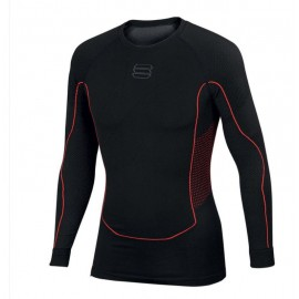 SPORTFUL 2ND SKIN LS TOP 20