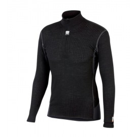 SPORTFUL SOTTOZERO BASE LAYER LS