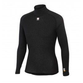 SPORTFUL SHIFT BASELAYER LS
