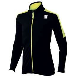 SPORTFUL TEAM JUNIOR JACKET