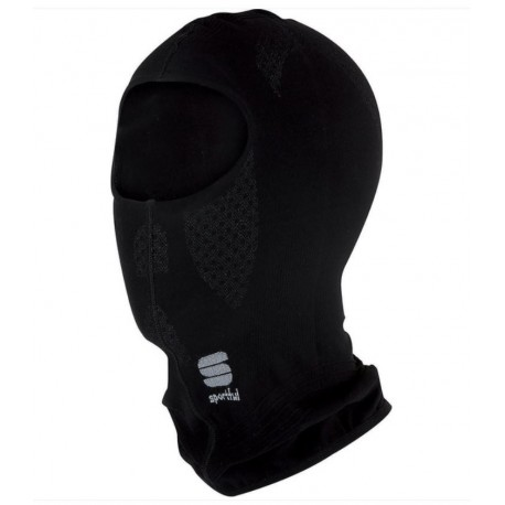 SPORTFUL 2ND SKIN BALACLAVA 20