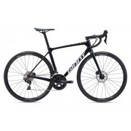 GIANT TCR ADVANCED 2 DISC PRO COMPACT TALLA M