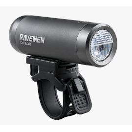 RAVEMEN LUZ CR300 CON CONTROL REMOTO