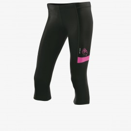 ORCA CUSTOM  RUN TIGHT 3/4 MUJER