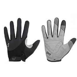 LIV PASSION GLOVE LONG TALLA S