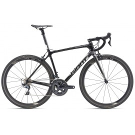 GIANT TCR ADVANVEC SL 2