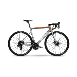 BMC TIMEMACHINE SLR02 DISC ONE