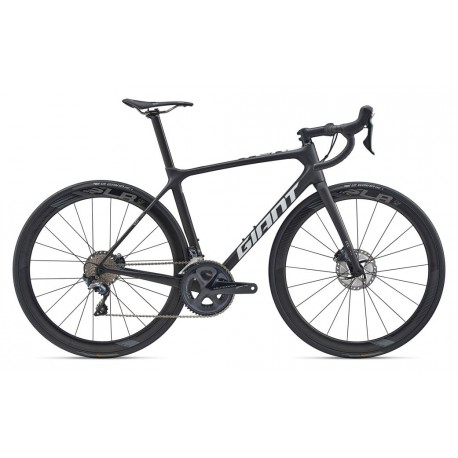 GIANT TCR ADV PRO TEAM DISC TALLA M